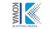 Kowa Blasting Media | Complete Store of Abrasives